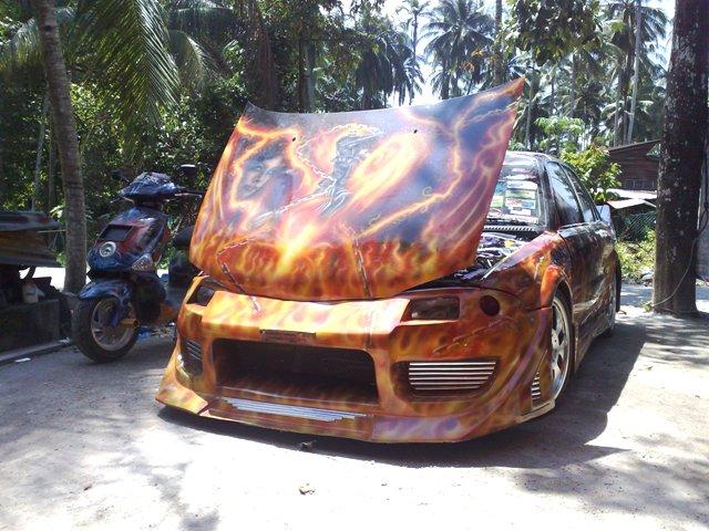 Knight Rider 11072008 (2)