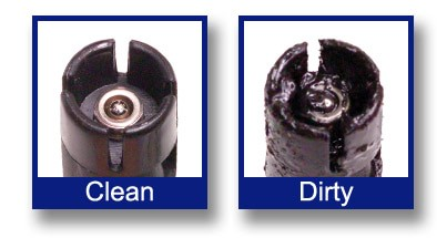 ne_clean_dirty_injectors_min