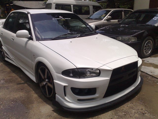 Wira Modified http://azam97.wordpress.com/2009/09/15/wira-lancer-modified/