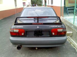 rear wira gsr turbo