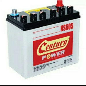car_battery_delivery_bateri_kereta_servis_1509443947_af2ff782